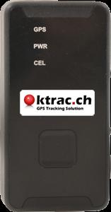 KTrac GL300W (3G) GPS-Tracker für Personenortung ohne Abo