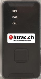 ktrac gl300w 3g gps tracker f r personenortung ohne abo. Black Bedroom Furniture Sets. Home Design Ideas