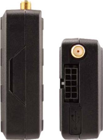 ktrac gv65 gps tracker f r fahrzeugortung inkl sim karte. Black Bedroom Furniture Sets. Home Design Ideas