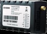 KTrac GV300W (3G) GPS-Tracker für Fahrzeugortung inkl. SIM-Karte und Abo für 3 Monate