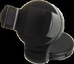 KFZ Halterung für Windschutzscheibe zu GL300W GPS-Tracker